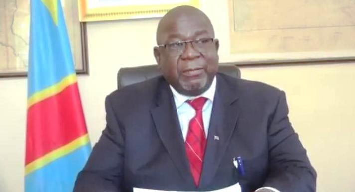 RDC: Le bilan des affrontements au Katanga enfin connu