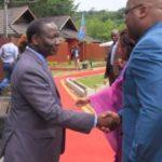 RDC : Le Premier ministre invité  à sanctionner les deux projets de décrets modificatifs de la loi sur la sous-traitance