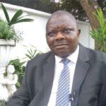 RDC: La DYSOC envisage un dialogue entre les partenaires FCC-CACH et la coalition Lamuka
