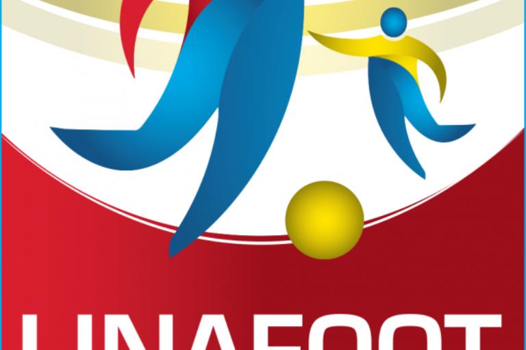 SPORTS-Linafoot D2: Le calendrier de la saison 2020-2021 dévoilé