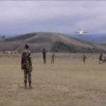 RDC-Sud-Kivu: Au-moins 40 personnes ont perdue là vie dans les affrontements armés à Minembwe