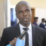 RDC-Sud-Kivu : Le député Homer Bulakila demande des explications au gouverneur Theo Ngwabidje sur l'installation de la commune de Minembwe