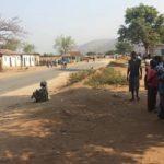 RDC-Sud-Kivu: Un mort et un blessé dans une attaque des bandits armés contre le poste de la Police de Circulation Routière à lukoke, dans la commune de Kalundja