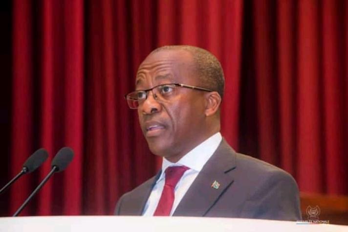 RDC: Le ministre Eustache Muhazi échappe au débat sur la carence en eau et électricité à l'AN