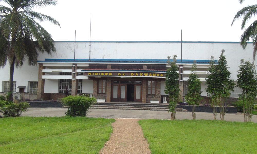 Kasaï oriental : La Lucha appelle la justice à démanteler le réseau mafieux à la Miba ( communiqué)