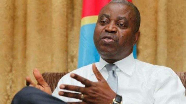 RDC : Muzito dément le financement de  LAMUKA par Katumbi