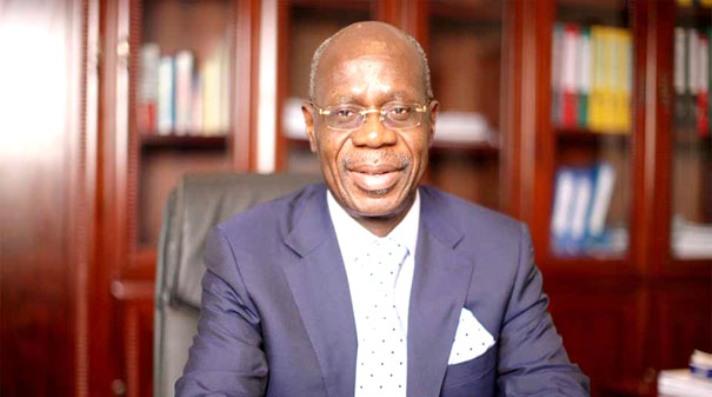 RDC : Le conseil d'État annule la réélection d' Albert Yuma à la FEC