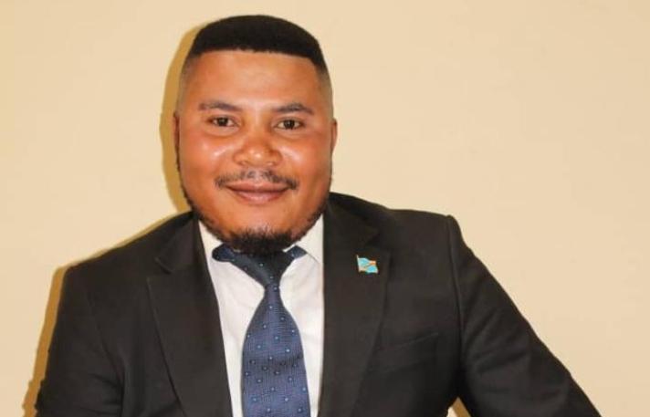 RDC-Haut-lomami: Le président de l'Assemblée provinciale déchu pour «non maîtrise du français»