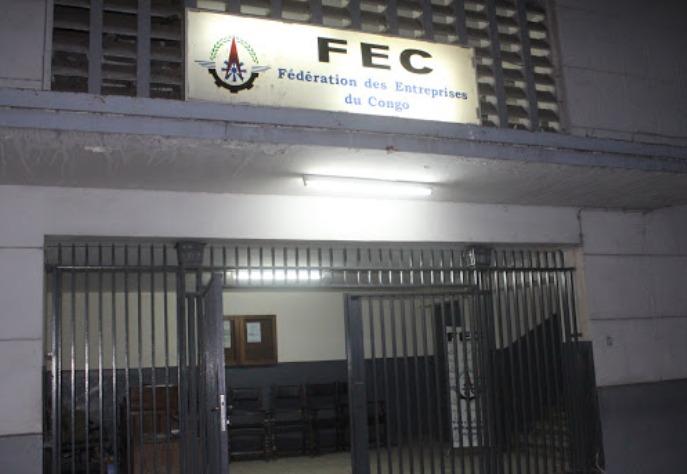 RDC: La FEC s'oppose à l'ordonnance du Conseil d'Etat