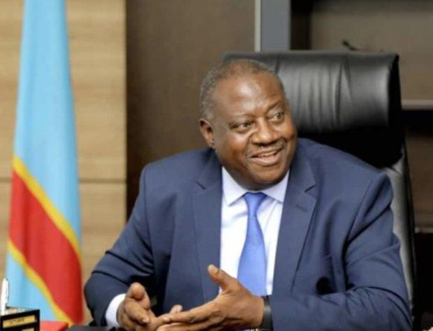 RDC-Lualaba: Richard Muyej et le président de l'Assemblée provinciale convoqués à Kinshasa