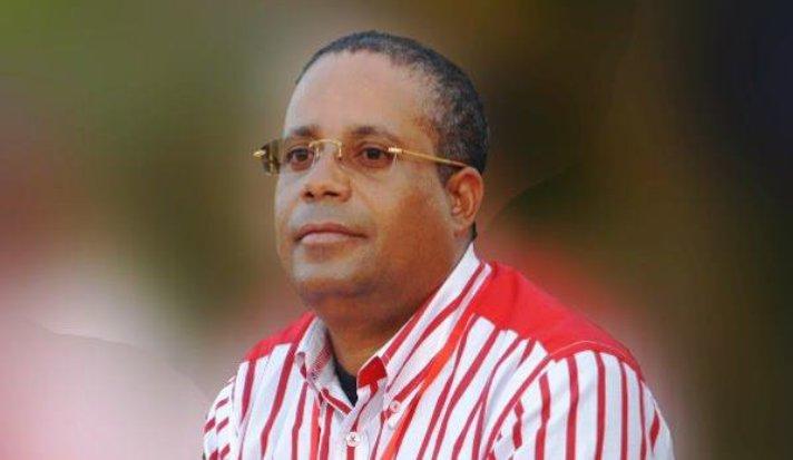 RDC : Le bâtonnier Muyambo porte plainte contre Kalev Mutond et Emmanuel Stoupis