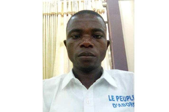Kasaï oriental : La ligue des jeunes de l'UDPS fustige la dénonciation de vol des diamants à la MIBA par des mouvements citoyens