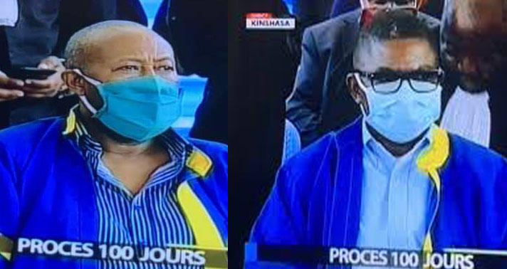 RDC : Libération des DG de l'OVD et SOCOC, des voies se lèvent pour exiger une enquête