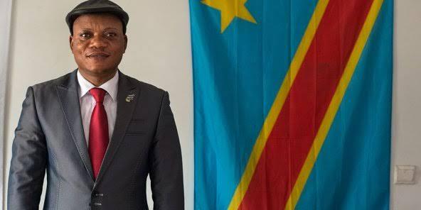 RDC : J. Kabund réunit les députés nationaux du FCC aile Union Sacrée