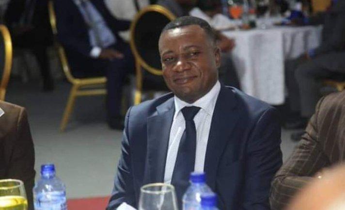 RDC : Ngoyi Kasanji tire sur Bemba et Katumbi  «Il y a plus d'attentes de la population que les discussions pour les intérêts personnels»