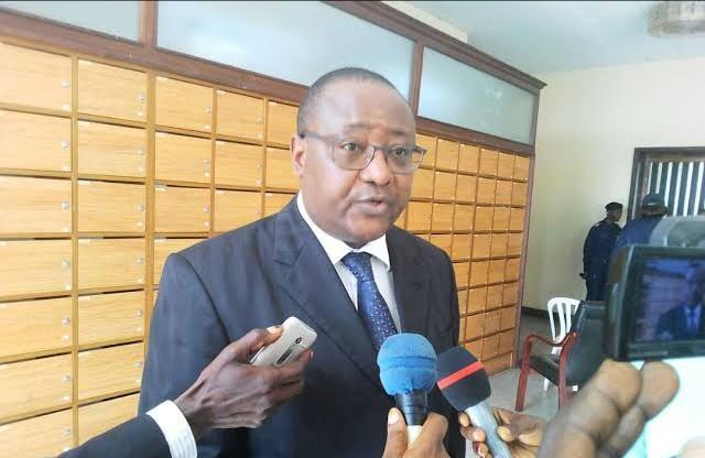 RDC : Le PPRD jure d'affronter l'union sacrée à l'élection du bureau définitif