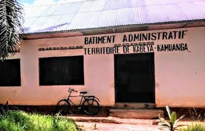 Kasaï oriental: une jeune fille tue son petit frère à Kabeya-kamwanga