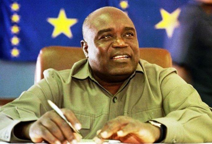 RDC : Assassinat de Mzee Kabila, retour sur cet événement