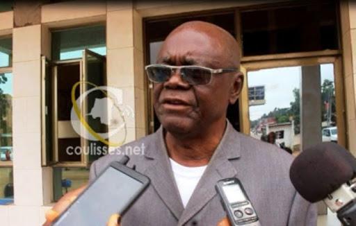 Kasaï oriental : Covid19, le maire de Mbujimayi appelle à doubler de vigilance