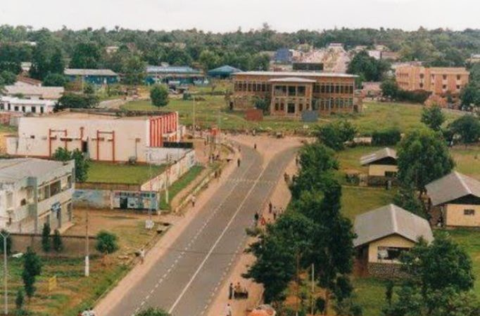 Kasaï oriental : L'hôtel de ville de Mbujimayi interdit la marche des étudiants