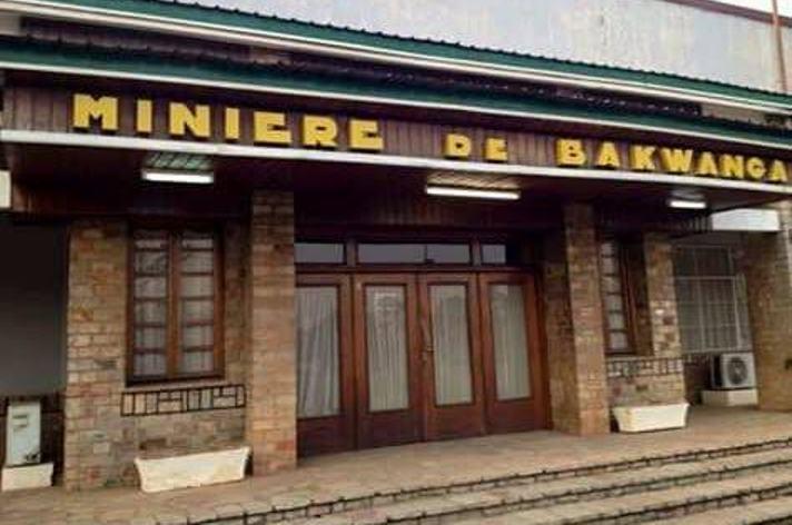 Kasaï oriental : Plus de 40.000 carats de diamants produits par la MIBA en temps record (Conseiller principal de Tshisekedi)