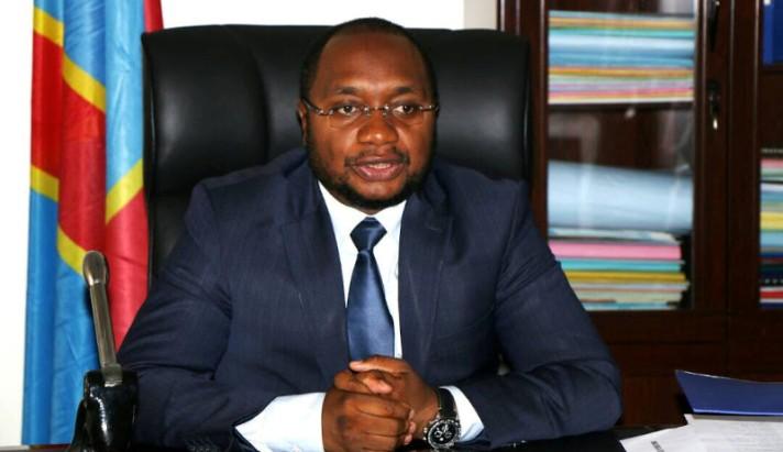 RDC : L'Union sacrée est un complot de Tshisekedi contre le FCC (Félix Kabange)