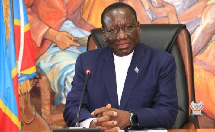 RDC: Que retenir de la motion de censure contre le gouvernement Ilunkamba ?
