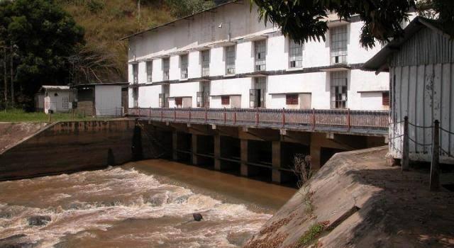 Kasaï oriental : Réhabilitation des centrales de Tshiala, la SNEL s'apprête à signer un contrat avec la MIBA