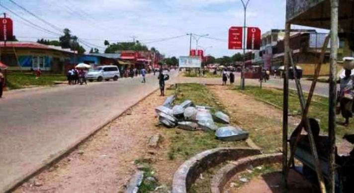 Kasaï-Oriental : Une policière viole un jeune de 16 ans à Dibindi