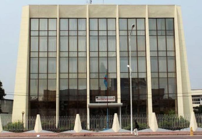 RDC : Le ministère des Finances annonce le lancement des 9 bons du trésor