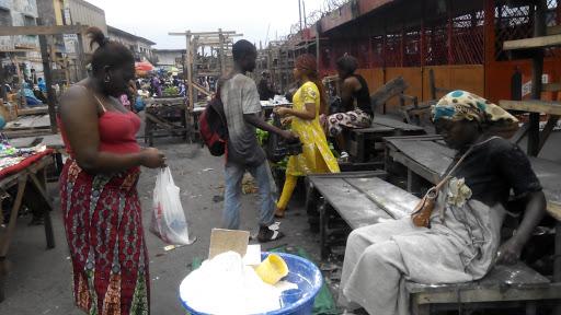 Kasaï-Oriental : Baisse du prix de maïs sur les marchés de Mbujimayi