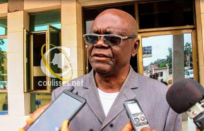 Kasaï oriental: La Mairie de Mbujimayi annonce le recouvrement forcé à partir du 28 février