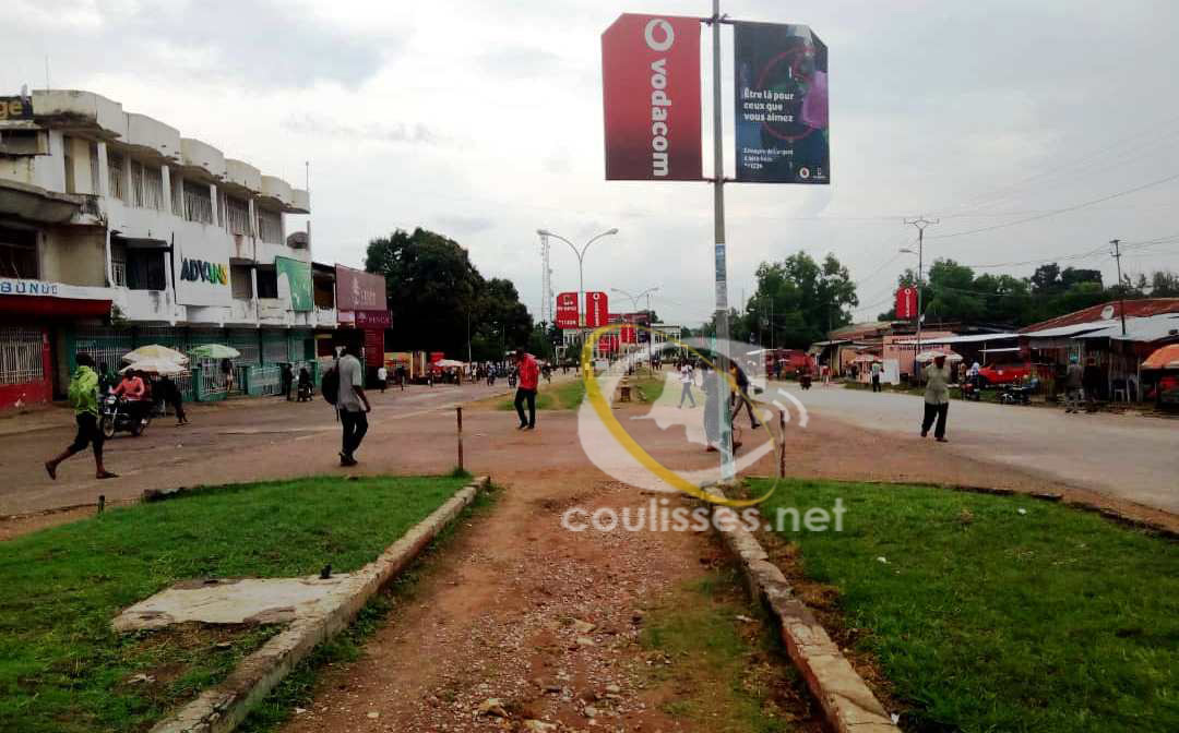 Kasaï oriental : Un jeune garçon, présumé voleur, lynché à Mbujimayi