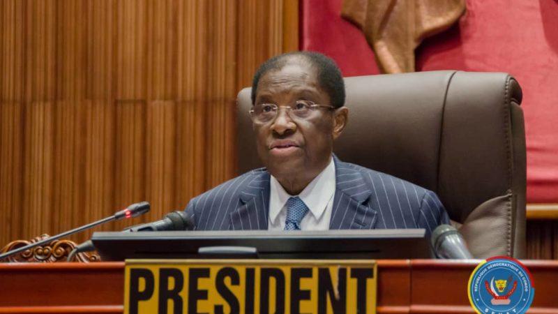 RDC : Alexis Thambwe Mwamba face à la justice pour détournement des derniers publics