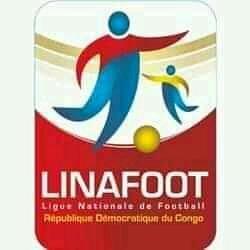 Sports-Linafoot D1: Les matchs restants de la phase aller reprogrammés