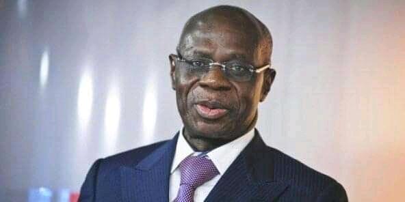 RDC : La FEC appelle le premier ministre à ne pas nommer des novices