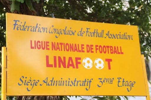 SPORTS: La Linafoot annonce pour le 17 février le démarrage de sa phase retour