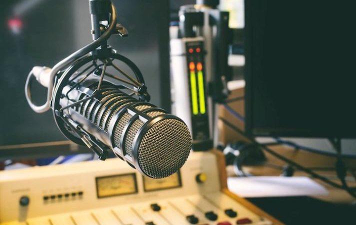 Kasai Oriental : #JMR, « la radio reste un outil puissant pour saisir la masse »