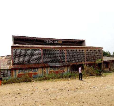 Kasaï oriental : Après 3 ans d'arrêt, les autorités de la SOGAKOR se battent pour sa relance
