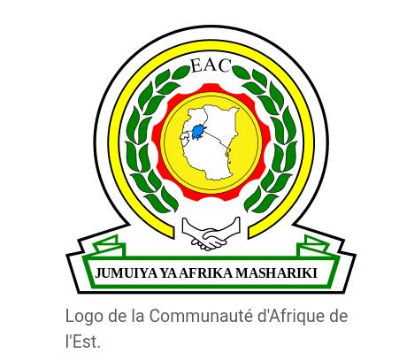 RDC: Désormais la RDC devient membre de la CEAE