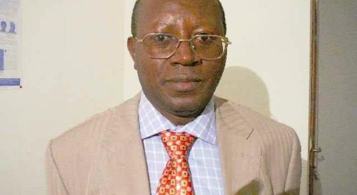 RDC: Affaire Chebeya, « il a dit que c'est un ordre qui vient du Raïs », indique Alain Kayeye