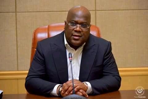 RDC : Déclaration de la CENCO, un «discours de peur» dénonce la présidence