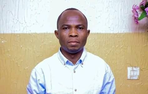 Kasaï oriental : François Kazadi Nkese invite la population à la culture fiscale