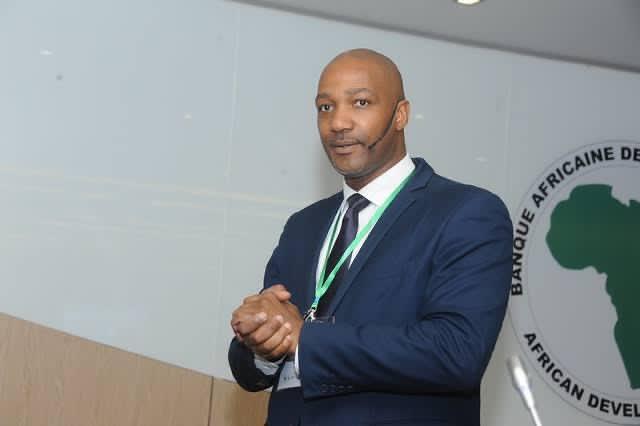 RDC:  Éric Ngindu nouveau directeur de la cellule de la communication présidentielle