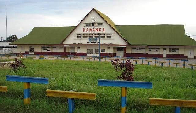 RDC- Kasaï central : 35 cas d'insécurité répertoriés depuis janvier