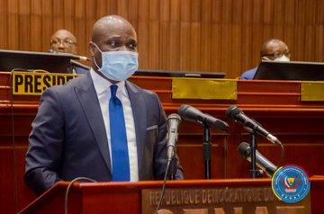 RDC : Extradition de Bakonga, Kinshasa écrit officiellement à Brazzaville