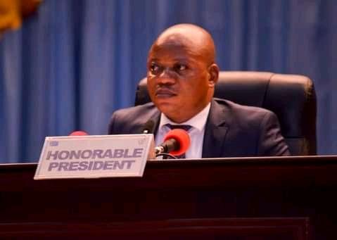 RDC: Kabund promet aux députés de l'Union sacrée la sortie incessante du gouvernement