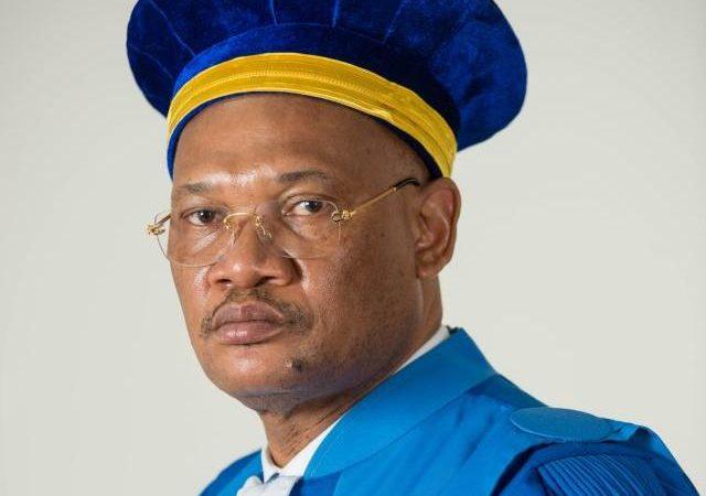 RDC: Dieudonné Kaluba remplace Benoît Lwambwa à la cour constitutionnelle