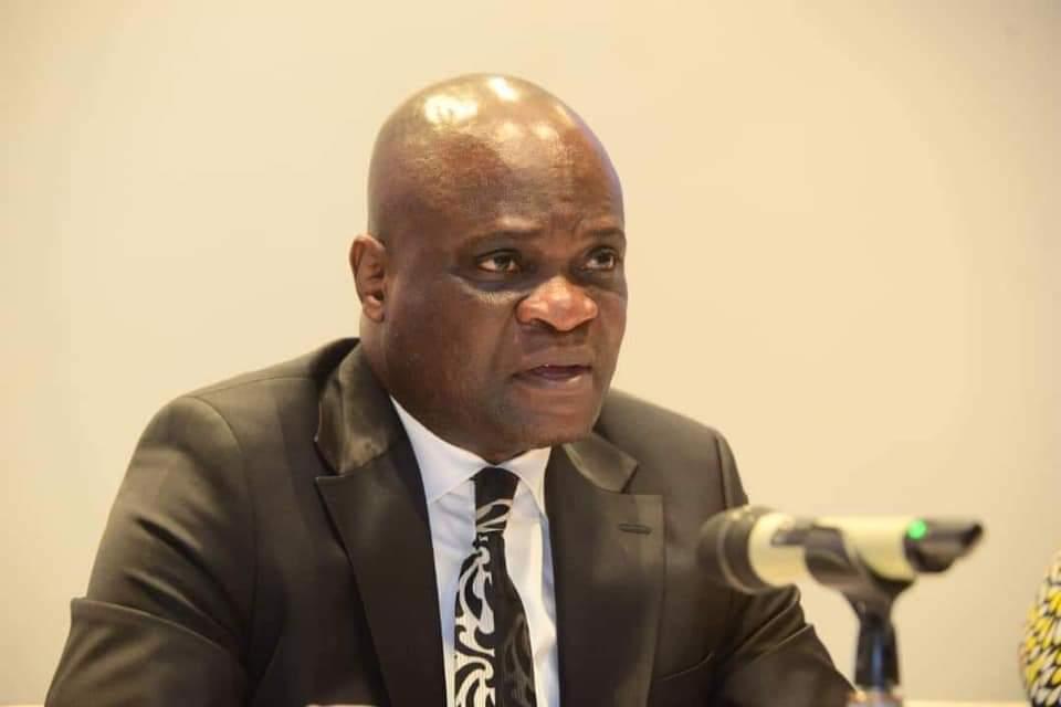 RDC : Détournements et création des écoles fictives, le quotidien de Willy Bakonga