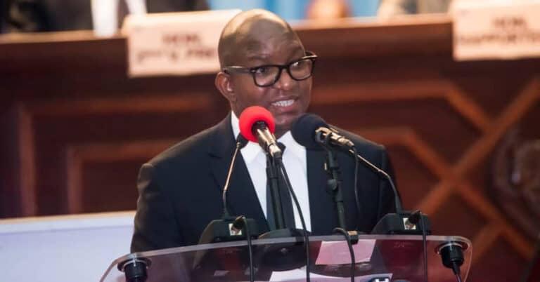RDC: Le gouvernement Sama Lukonde investi, voici ses priorités
